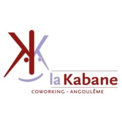 La Kabane coworking