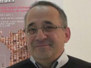 Marc Barbara