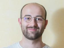 Adrien Hautot